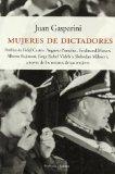 Mujeres de dictadores