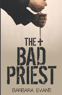 The Bad Priest