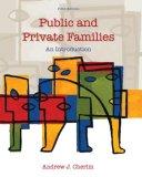 Public & Private Families
