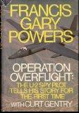 Operation Overflight