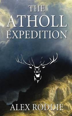 The Atholl Expedition