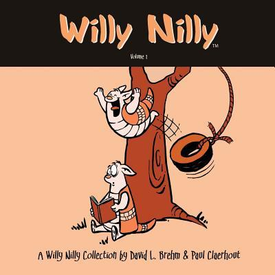 Willy Nilly