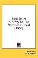 Rick Dale
