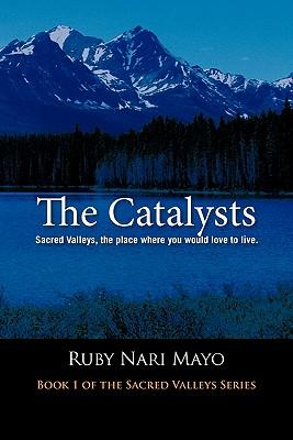 The Catalysts