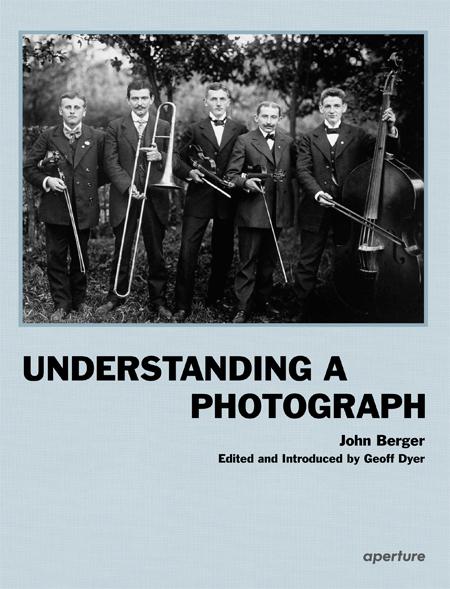 Understanding a Phot...