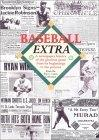 Baseball Extra