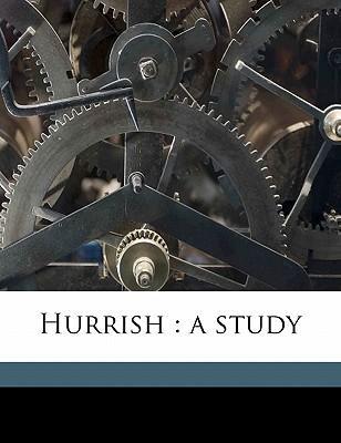 Hurrish