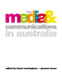 The Media in Australia