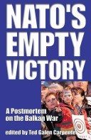NATO's empty victory