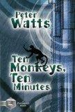 Ten Monkeys, Ten Min...