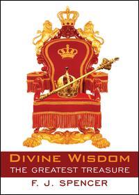 Divine wisdom. The Greatest treasure
