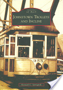Johnstown Trolleys And Incline