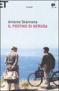 Il postino di Neruda