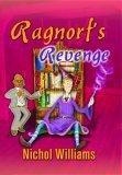 Ragnorf's Revenge