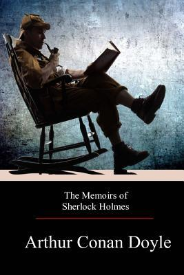 The Memoirs of Sherl...