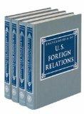Encyclopedia of US F...