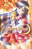 Pretty Guardian Sailor Moon vol. 3