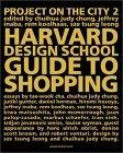 The Harvard Design S...