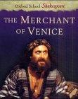 The Merchant of Venice.