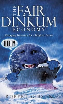 The Fair Dinkum Economy