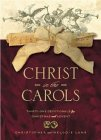 Christ in the Carols