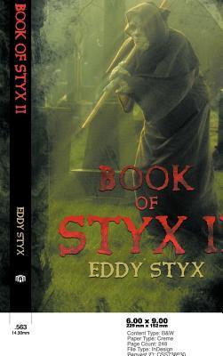 Book of Styx II