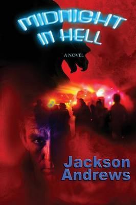 Midnight in Hell