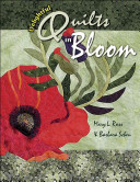 Delightful Quilts in Bloom