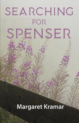 Searching For Spenser