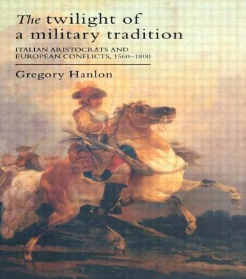 The Twilight Of A Military Tradition