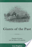 Giants of the Past