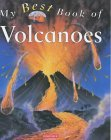 My Best Book of Volc...