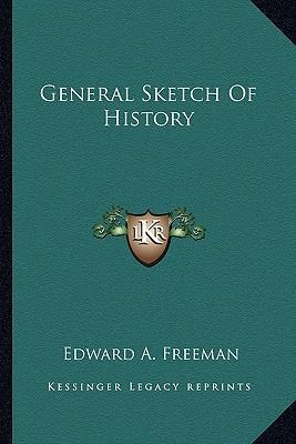 General Sketch of Hi...