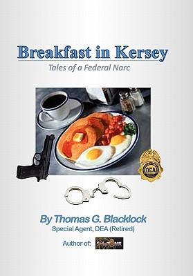 Breakfast in Kersey