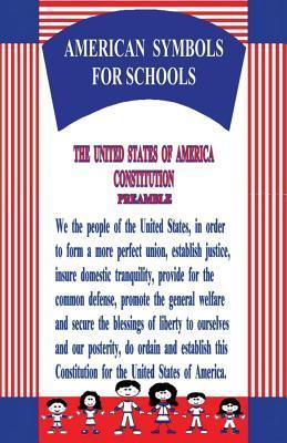 American Symbols for Schools