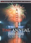 TIME Annual 1999-2000