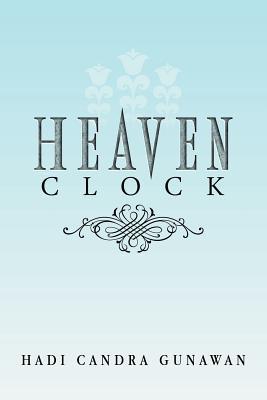 Heaven Clock