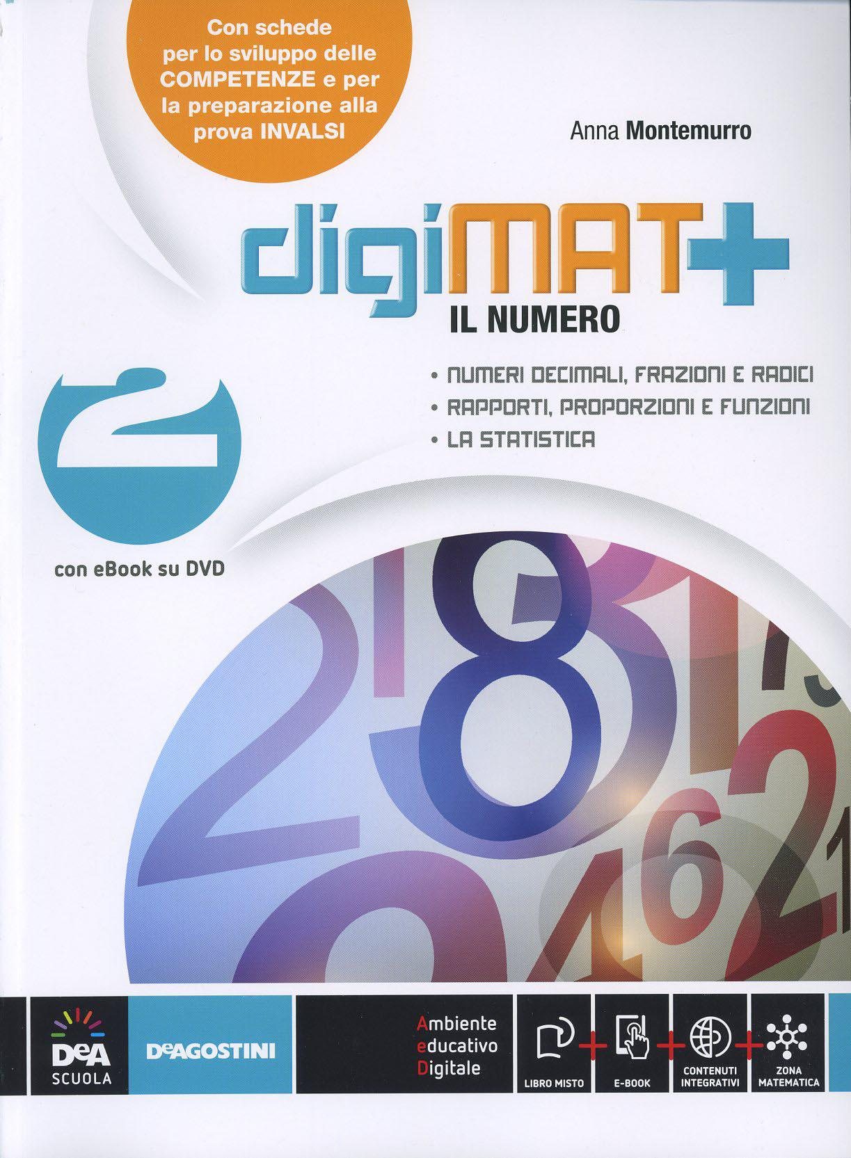 Digimat + Vol. 2