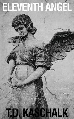 Eleventh Angel
