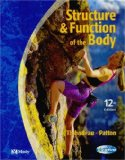 Structure & Function of the Body - Soft Cover Version