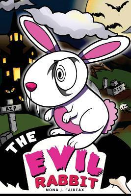 The Evil Rabbit