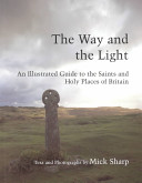 The Way and the Light
