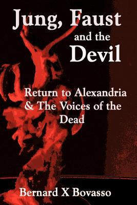 Jung, Faust and the Devil