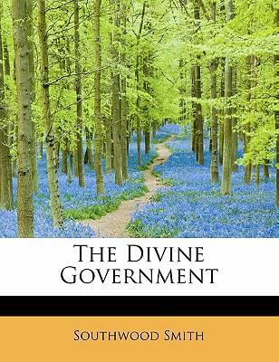 The Divine Government
