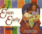 Evan Early