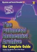 The Fullmetal Alchem...