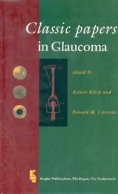 Classic Papers in Glaucoma
