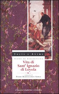 Vita di sant'Ignazio di Loyola