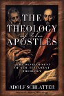 The Theology of the Apostles