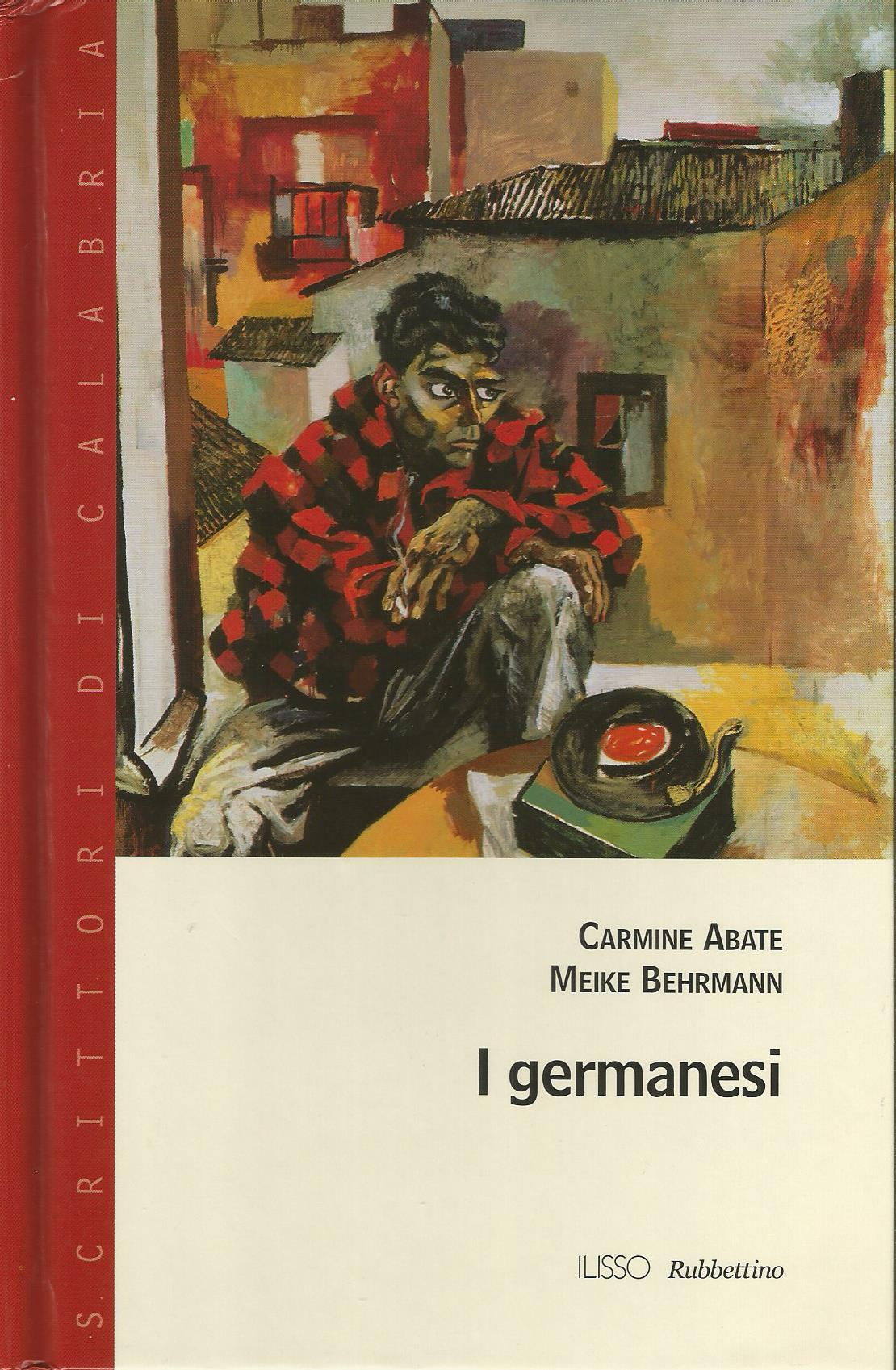 I germanesi